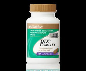 wpid-dtx-complex.png